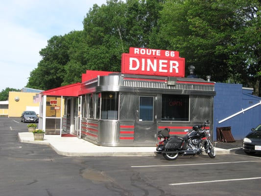 Lunch Diners Near Me