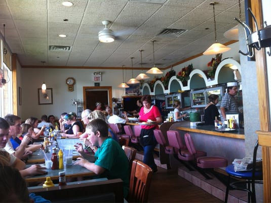 Restaurants Near Me Joliet Il