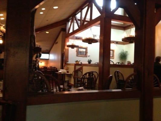 Micas Menu Sapphire Nc Restaurant