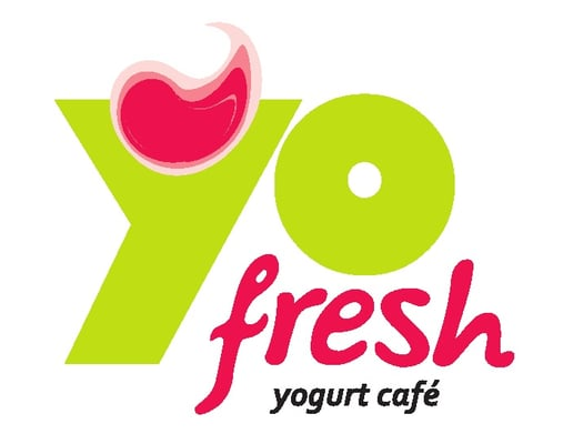 Yogurt Locations Fresh Yo