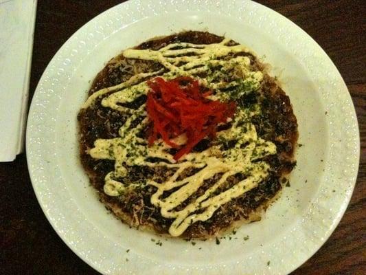 Sashimi Restaurant Near Me