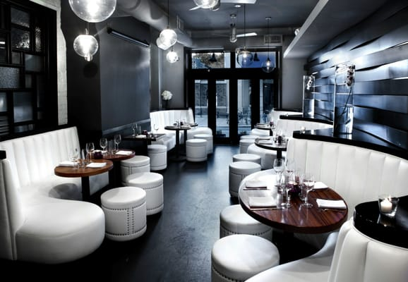 Find New Restaurants Near Me