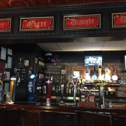 The Red Harp Pub - 16 Photos - Pubs - 137 Mill Street E ...