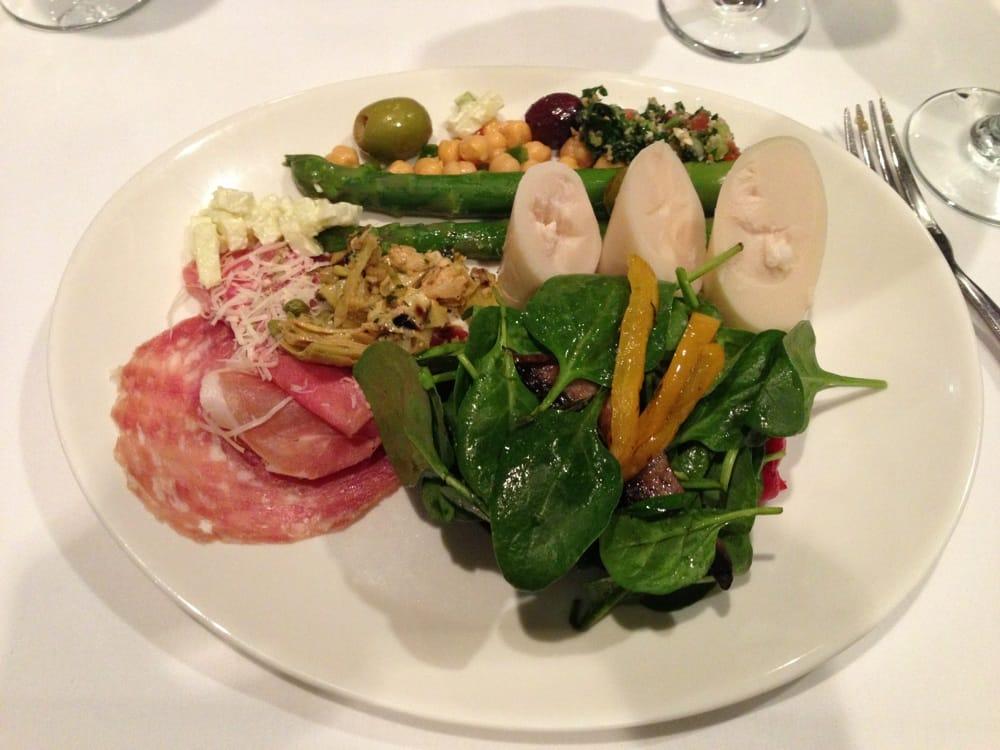 Restaurants Serve Pork Chops Near Me