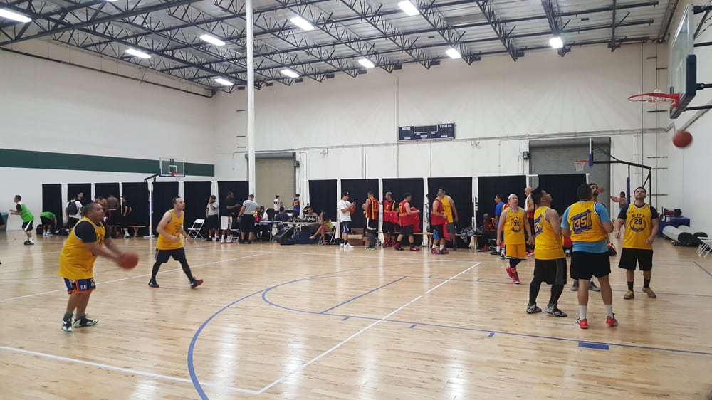Photos for 1st Place Sports Complex - Yelp