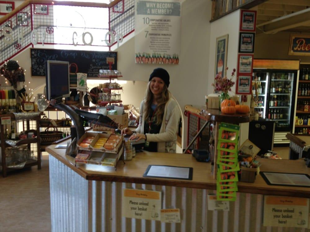 Fresh Market Store Number 27