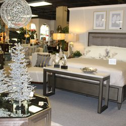 Distinctive Interiors   Get Quote   Interior Design   2800 East     Photo of Distinctive Interiors   Marion  IL  United States  Furniture    Accessories