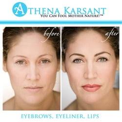 Athena Karsant - Makeup Artists - San Francisco, CA - Yelp