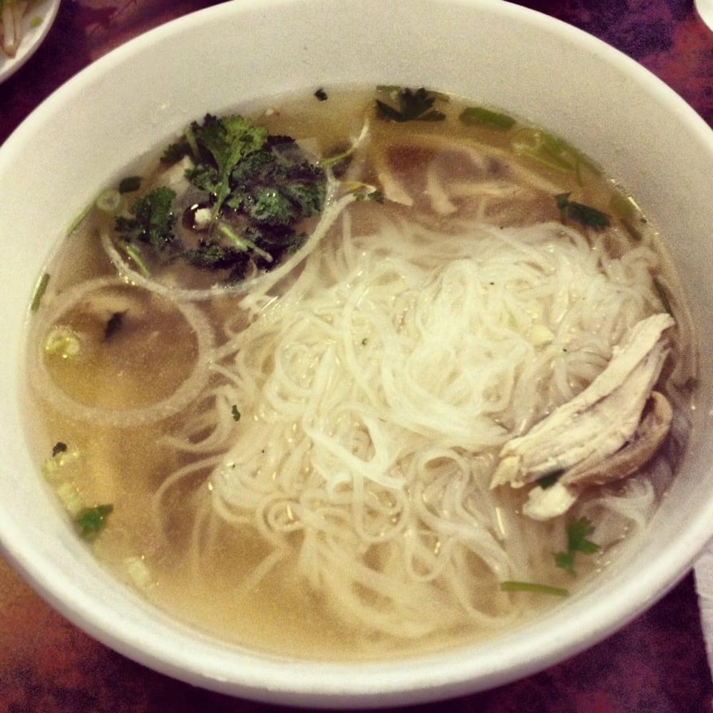 Restaurant Near Me Vietnamese Pho