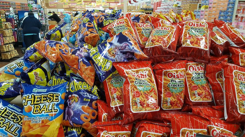 chips brands at big lots - 1000×562