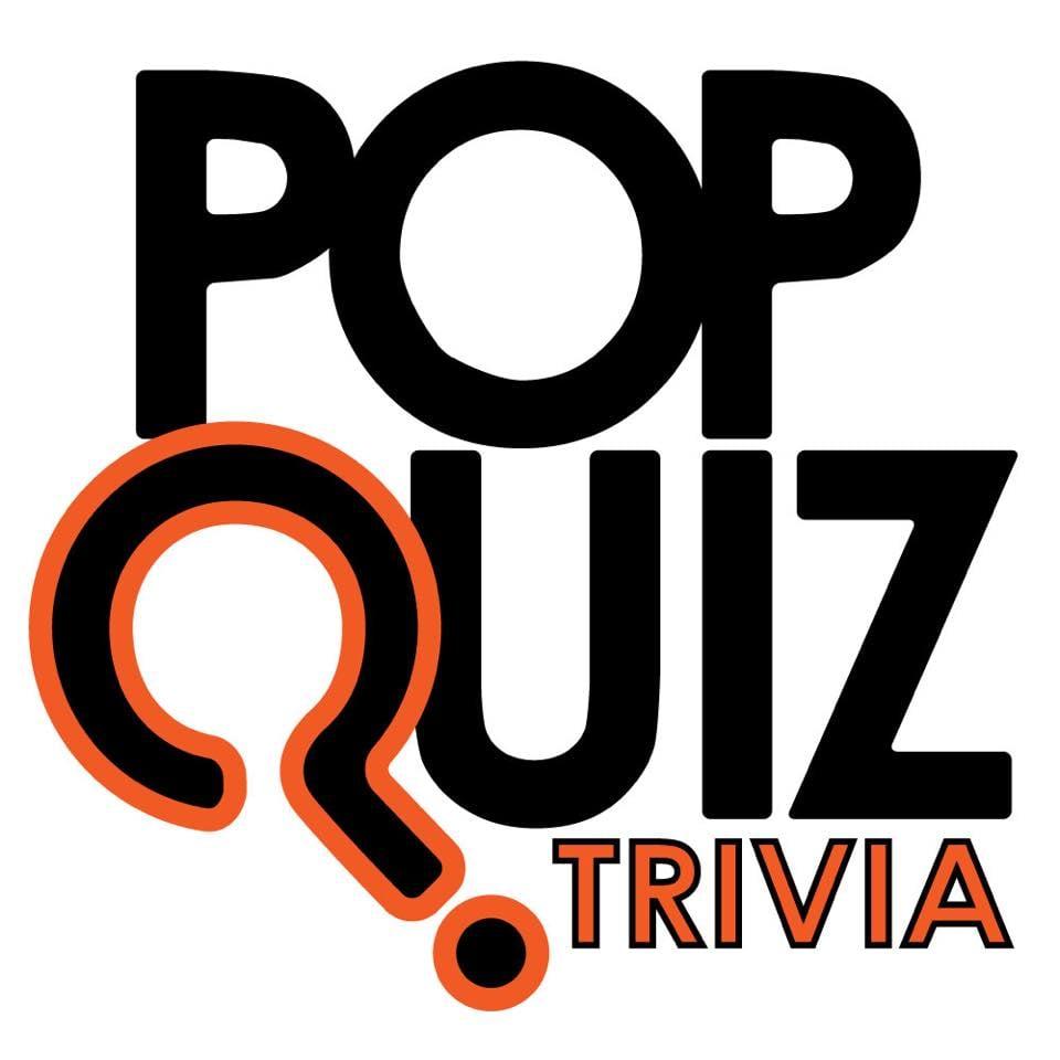 pop quiz trivia - 960×960