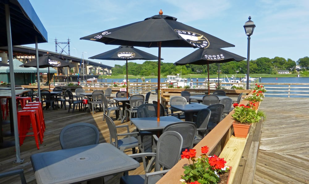 Restaurants Near Me Outdoor Seating