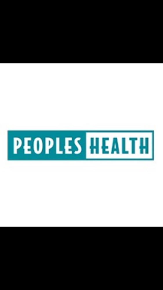 Peoples Health Network - Health Insurance Offices - 3838 N Causeway Blvd, Metairie, LA - Phone ...