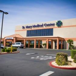St Mary Medical Center - 30 Photos & 128 Reviews - Medical ...