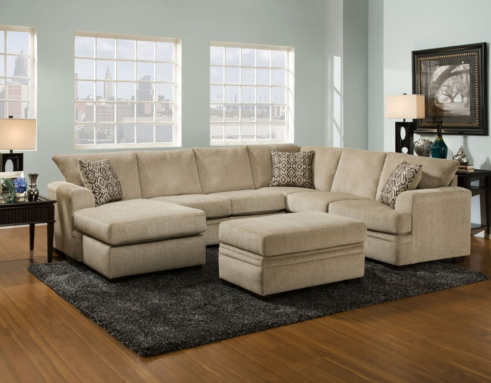 Home Zone Furniture   19 Photos   Furniture Stores   4535 Texoma     Home Zone Furniture   19 Photos   Furniture Stores   4535 Texoma Pkwy   Sherman  TX   Phone Number   Yelp