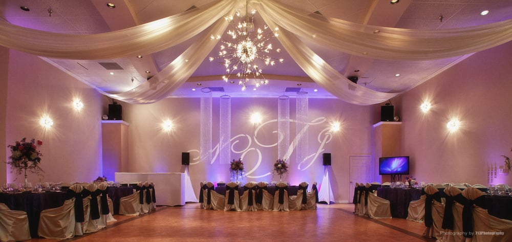 Me Wedding Affordable Venues Near
