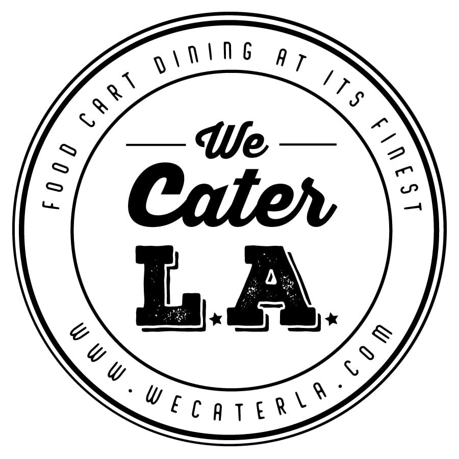 Restaurants Cater Valencia Ca