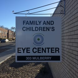 Family Eye Care and Children's Eye Center of New Mexico ...