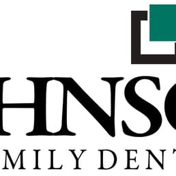 Dr Randy Johnson offers state of the art dentistry in Vacaville CA