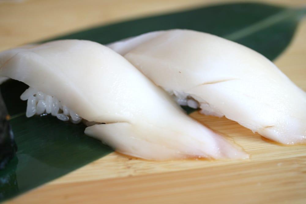 Local Sushi Near Me