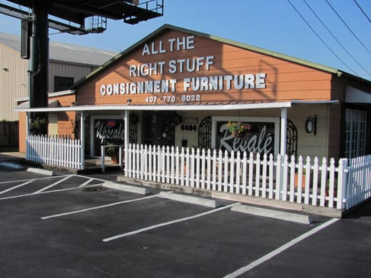 Office Furniture Outlet Near Me