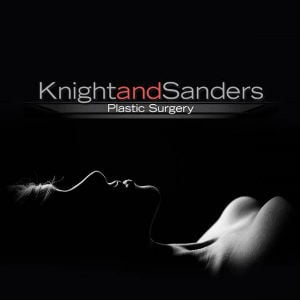knight and sanders plastic surgery - 300×300