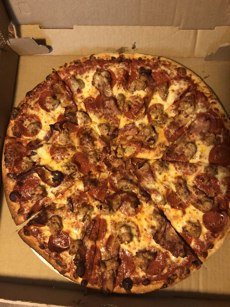 people's choice pizza - 750×1000