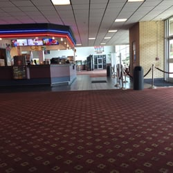AMC Classic Dothan 6   Cinema   3489 Ross Clark Cir  Dothan  AL     Photo of AMC Classic Dothan 6   Dothan  AL  United States  Inside the