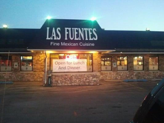 Where Get Good Steak Dinner Near Me
