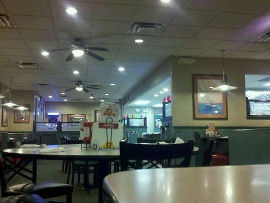 Budget Restaurants Near Me