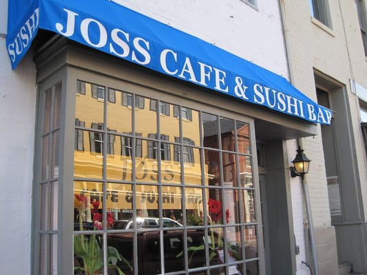 Excellent Sushi Near Me