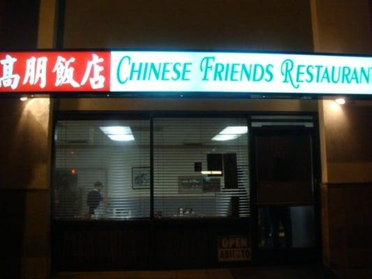 Restaurants Near Me Pick