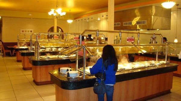 Sushi Restaurants Brentwood Ca 94513