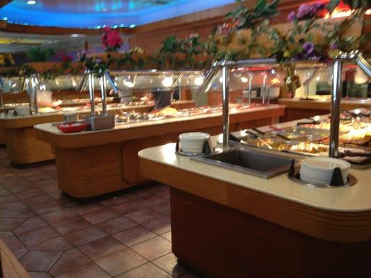 Chinese Buffet Near Me 5 Star