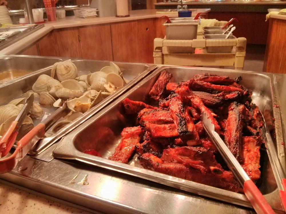 Chinese Buffet Near Me Yelp