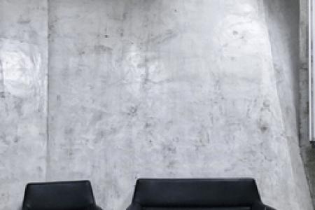 interior studio lightbox 4k pictures 4k pictures full hq wallpaper