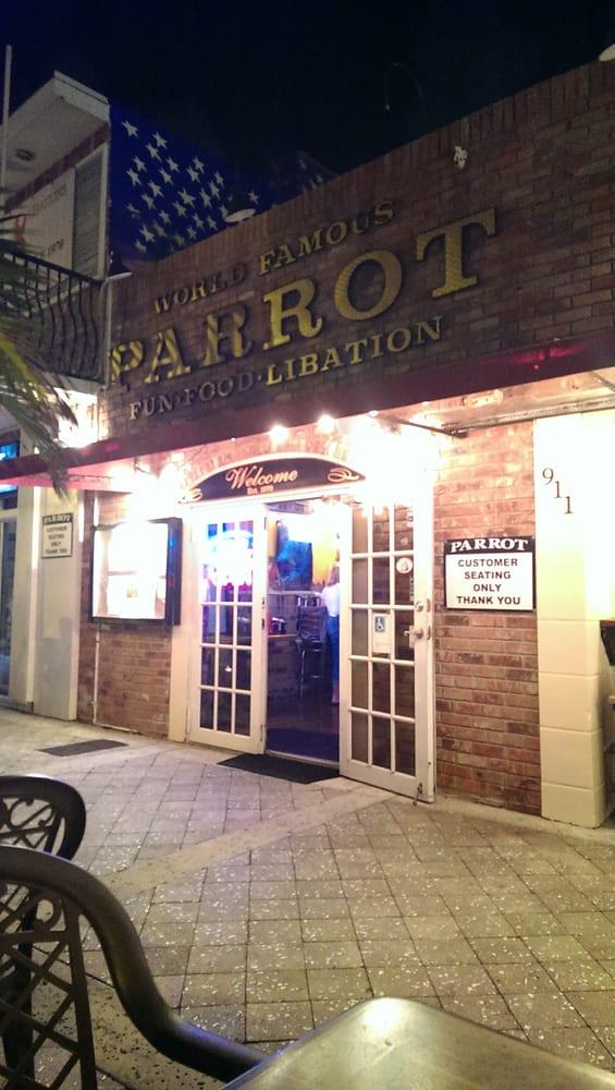 Restaurants Near Me Fort Lauderdale