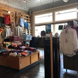 Trailwares   Women s Clothing   101 N Broadway Ave  Sylacauga  AL     Photo of Trailwares   Sylacauga  AL  United States