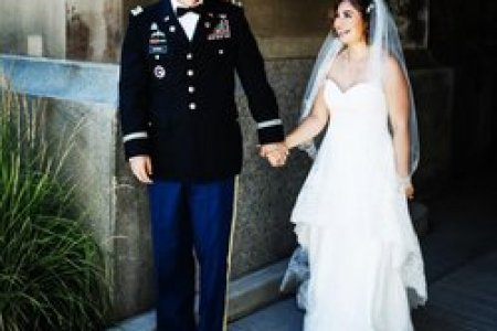 Best Wedding Dress Used Dresses San Antonio Tx