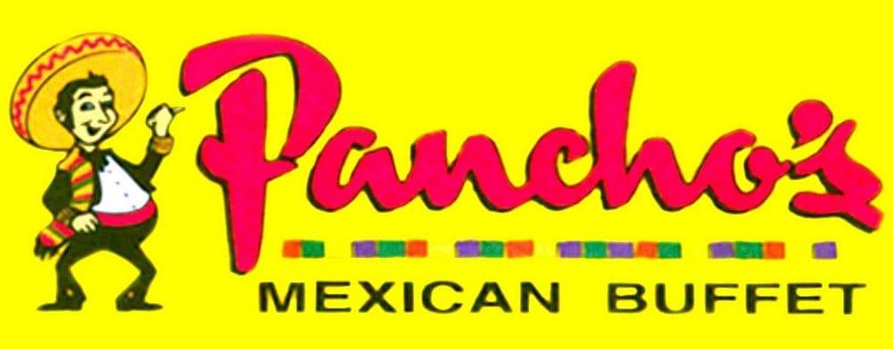 Mexican Buffet Restaurants Near Me
