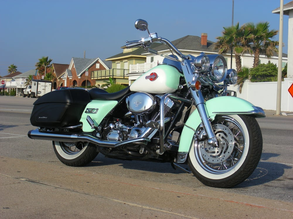 Texas Motorcycle Warehouse Motorcycle Dealers 951 E