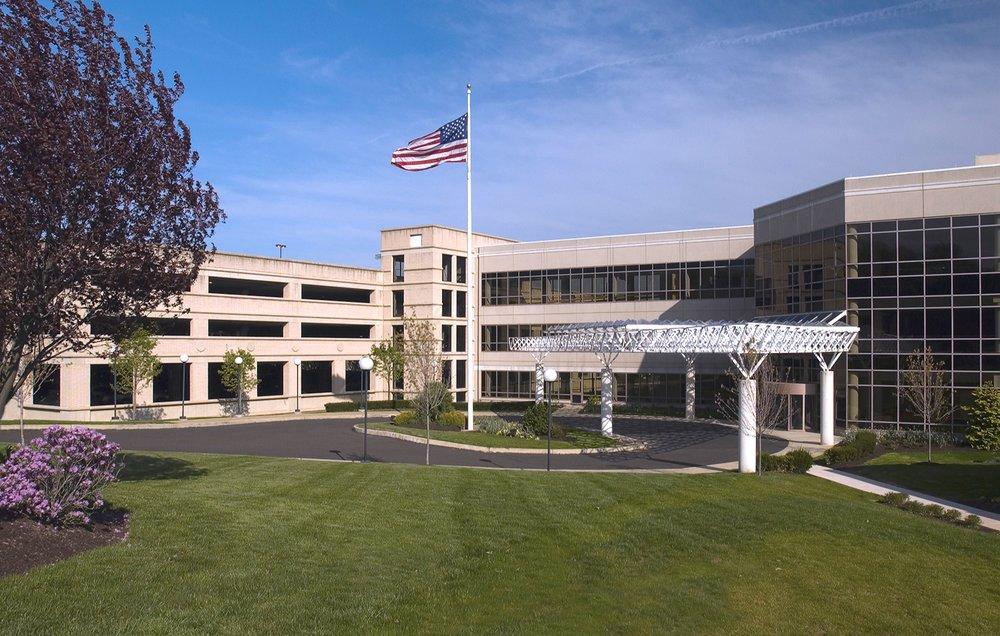 St Mary Medical Center - 40 Photos & 65 Reviews - Medical ...