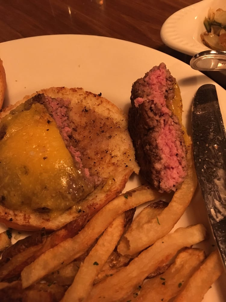 Top Rated Steakhouse Near Me