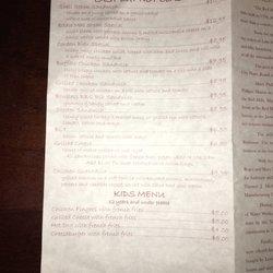 Red Mills Pub - 10 Reviews - Sports Bars - 575 Rt 6N ...
