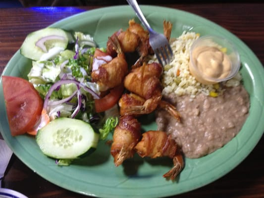 Restaurants Near Me Mariscos