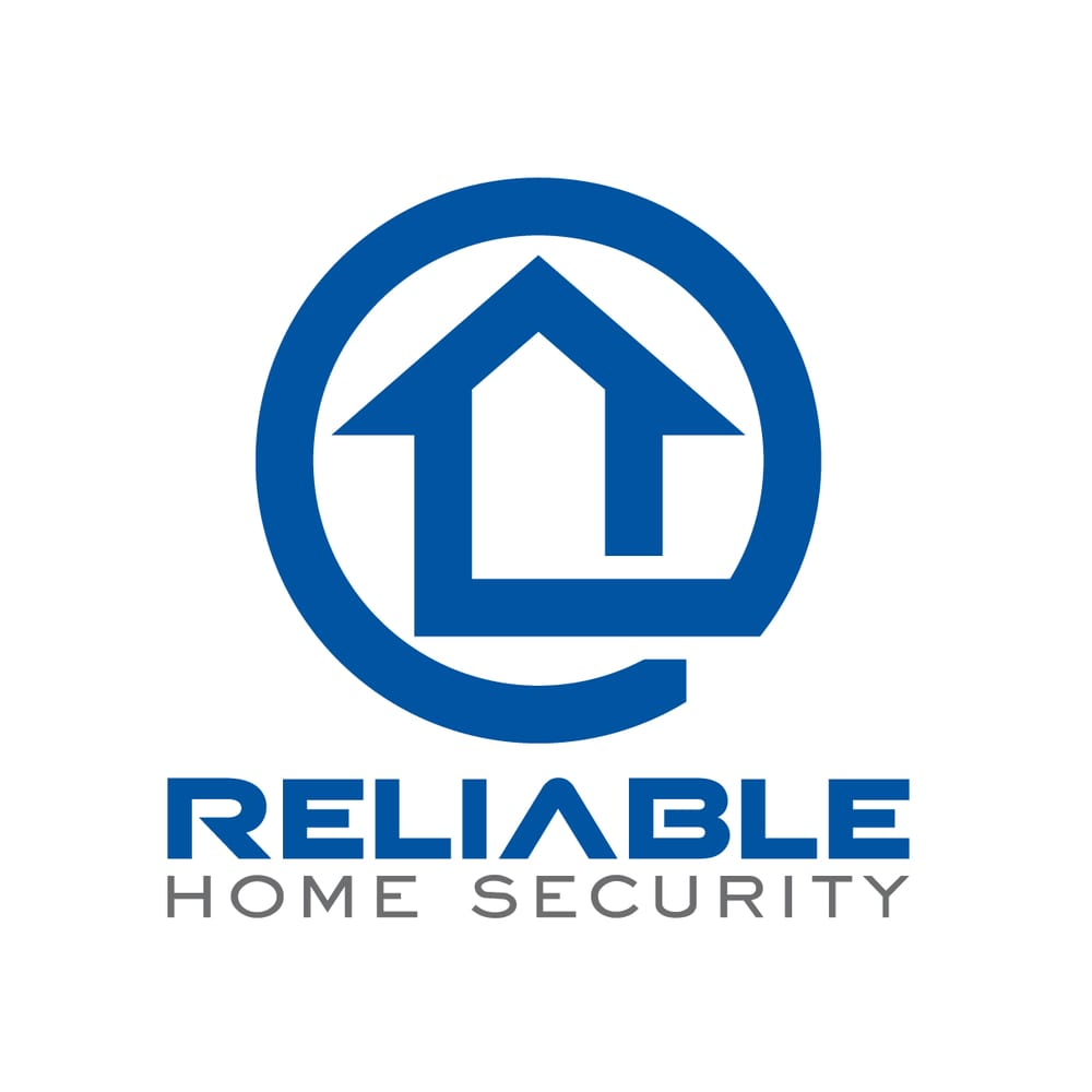 Top Rated Home Security Systems Reviews