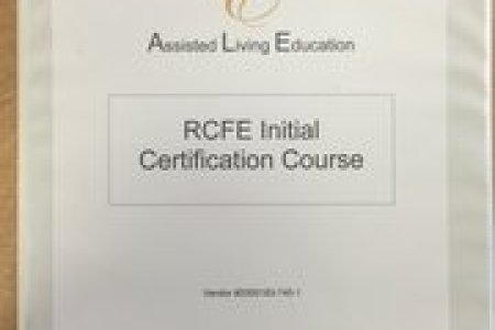 Free Resume Format » arf administrator certification classes ...
