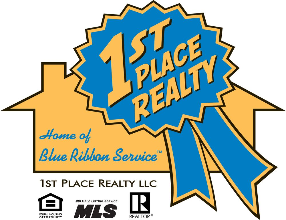 1st place realty - HD1465×1128