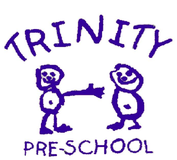 Trinity Pre-School - Primary Schools - 124 River Rd ...