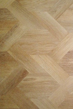 All You Need to Know About Parquet Flooring   Bob Vila Parquet Flooring 101   Its History  Pros and Cons  and Possibilities